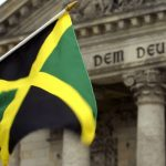 PODCAST: Why is Jamaica so hot in Germany? Plus F-words in France
