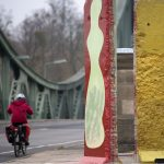 How united is Germany 28 years after the Berlin Wall's fall?