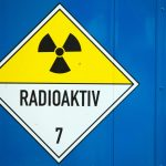 Berlin police seize radioactive playing cards used in gambling scam