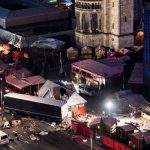 New failures uncovered in police investigation of Berlin truck attacker