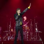 You can't always get what you want: police raid Hamburg officials over Rolling Stones gig