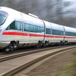 Passengers left in lurch as train driver forgets to stop in Wolfsburg (again)