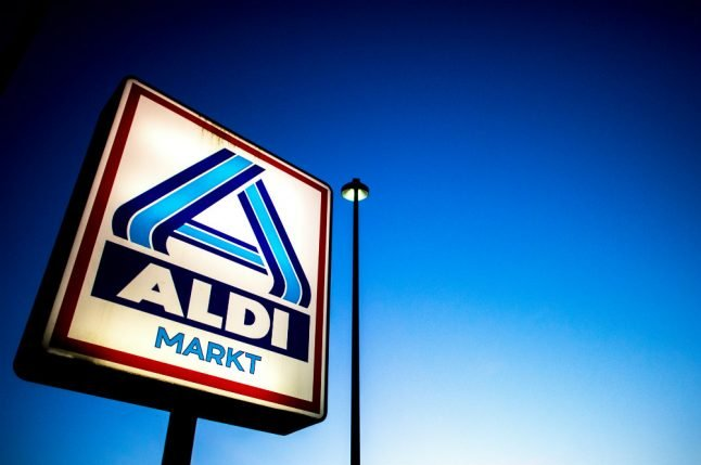 How a family feud is raising questions about the future of discounter Aldi