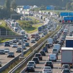 Dutch to join Austria in battle against Germany's 'foreigner' road toll