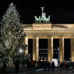 Everything you need to know about preparing for Christmas like a German