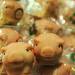 Germany's family-run marzipan industry battles to survive in globalized world