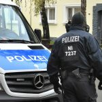Half of 'dangerous' Islamists in Germany no longer considered a threat: report