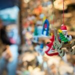 Why there is one thing about German Christmas that sends a chill down my spine