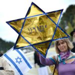 'Verbal attacks have become part of everyday Jewish life in Germany'