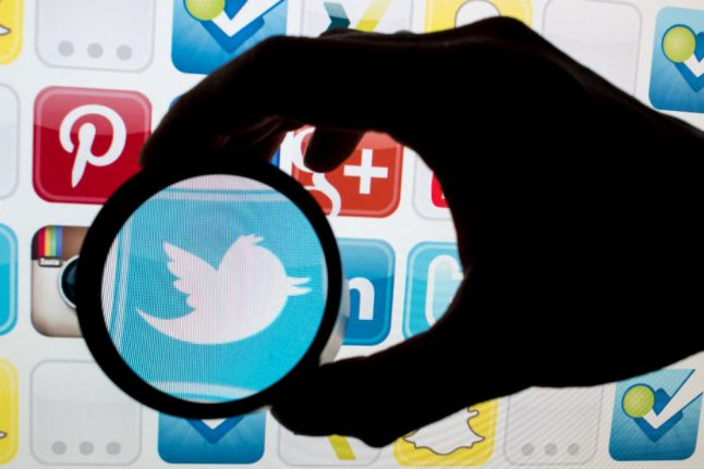 Is a new German law encouraging social media giants to censor opinions?