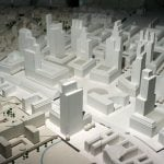 Berlin to push ahead with plan to give Alexanderplatz an American makeover