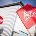 Industrial strikes loom as talks with German union collapse