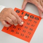 Gambling ban on Cologne seniors' illegal bingo game to be lifted