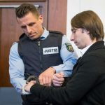 Man accused of bombing Dortmund football team bus admits to crime