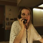 Berlinale: Soderbergh unveils 'Unsane' thriller shot only on iPhone