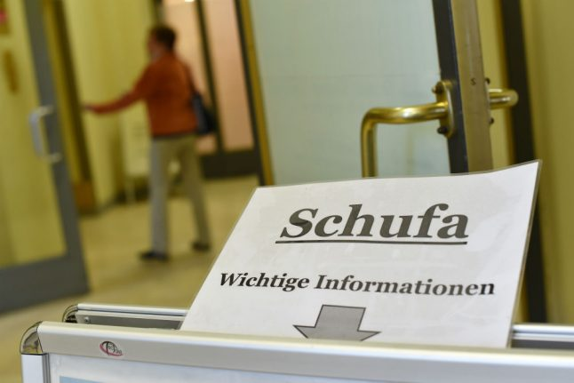 How one piece of paper holds the key to your future in Germany