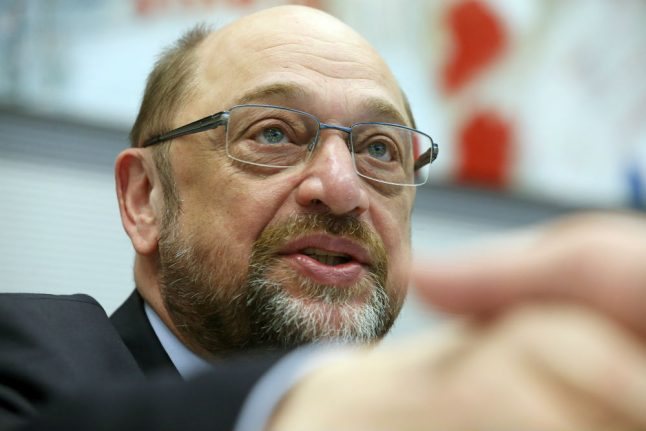 Social Democrats hit record low in popularity, survey shows