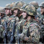 Underequipped German army ever less ready for battle, damning report concludes