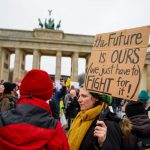What you need to know about women's rights in Germany