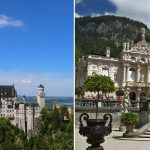 Our 5 worst German tourist traps - and top alternatives