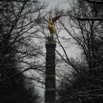 Trial could shed light on violent 'Cold War' kidnapping in central Berlin park