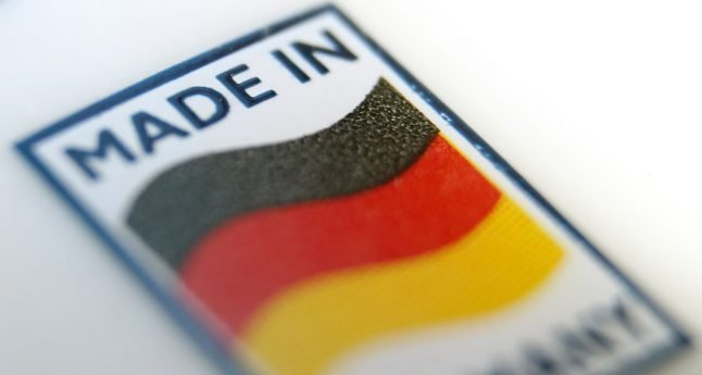 How internationals have founded startups in Germany – and their advice for you