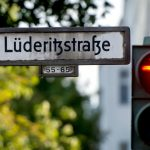 Berlin to change street names which honour brutal colonial past