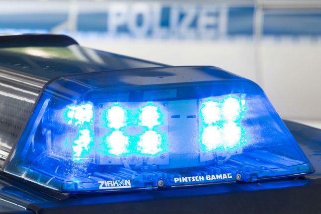 Teenager beaten to death during fight in southern Bavaria