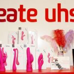 Erotic chain Beate Uhse to be reinvigorated by new investor