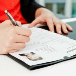 10 ways to optimize your application in the German job market