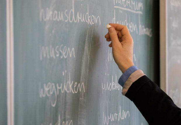 Violence against teachers reported at every third primary school