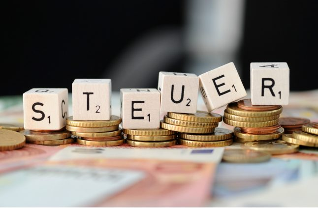 Multi-billion euro tax recalculation spells good news for middle-income earners