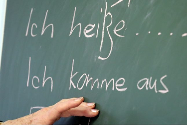 Eight simple reasons why learning German is really worth your while