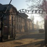 'Insurance against forgetting': Auschwitz trial files classed Unesco heritage