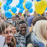 'Germany's foreign population - it's time to make your voice heard!'