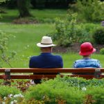 Is it worthwhile for expats in Germany to have an offshore pension plan?
