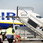 Strikes loom after pilot union breaks off pay talks with 'uncooperative' Ryanair