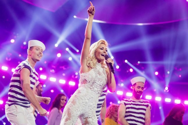 10 catchy songs to help on your quest to learn German