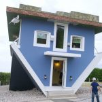 10 odd tourist attractions in Germany you shouldn't miss