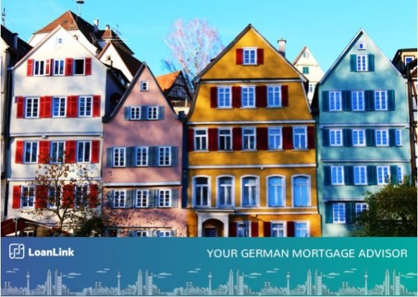 Six questions before buying property in Germany