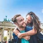 It's not impossible: the ups and downs of dating in Germany