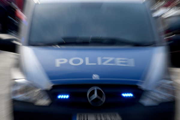 Germany arrests suspect for planning terror attacks in Kosovo