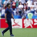 Fans and Germany stars say Löw should remain head coach