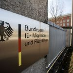 Wrongfully deported Afghan to return to Germany, says interior ministry