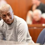 Monsanto's German owners call weed killer 'non-cancerous' after jury orders big payout