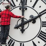 EU aims to scrap turning the clocks back for winter