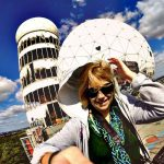 Breaking up with Berlin: why expats fall out of love with the German capital