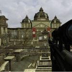 Germany lifts ban on Nazi symbols in computer games