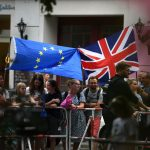 Draft law set to give Brits more time to gain dual citizenship
