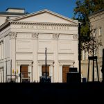 Taking the stage from Munich to Magdeburg: 8 highlights of the German theatre scene